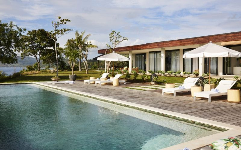 pool deck & villa copy
