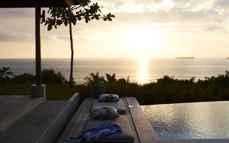 sunrise over pool3 copy