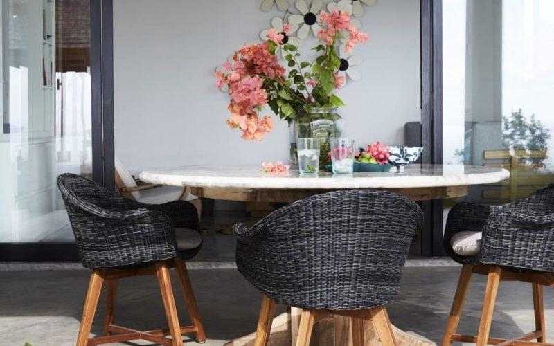 terrace dining copy